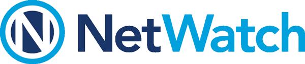 NetWatch Logo