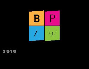 SABJ_BPTW_Logo-01