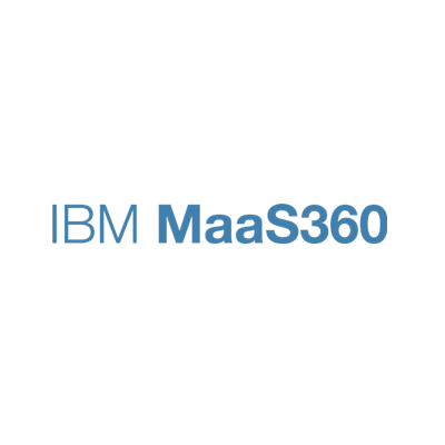 IBM MaaS360 Mobile Device Management Computer Solutions Partner