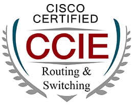 ccie_routeswitch_sm