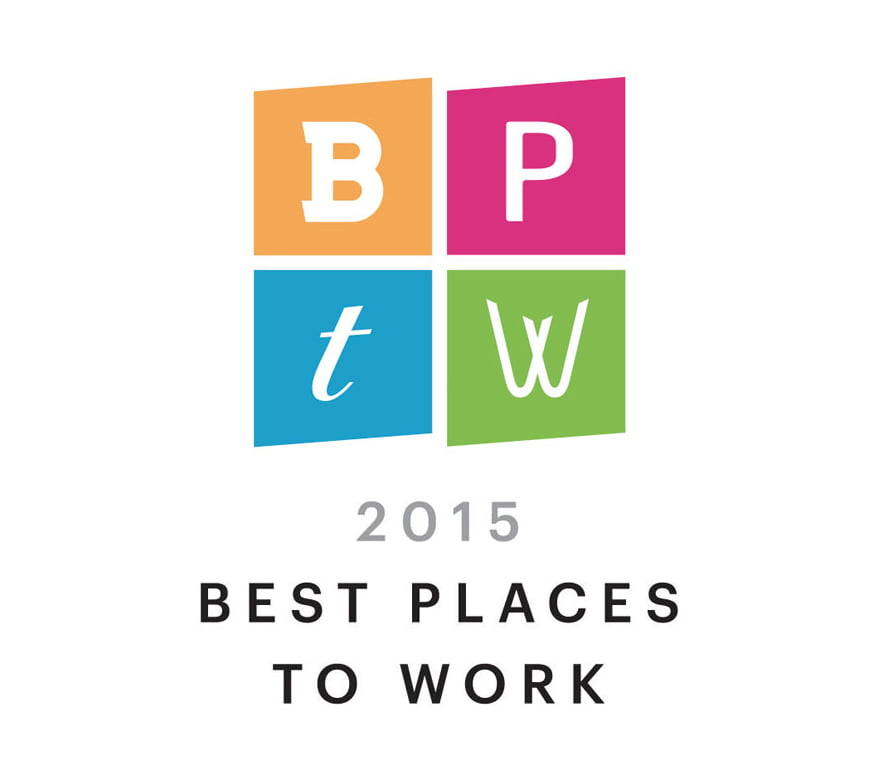 San Antonio Best Places to Work