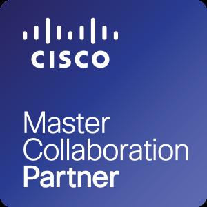 logo-cisco-master-collaboration-partner