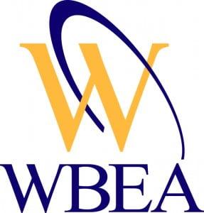 wbea-logo