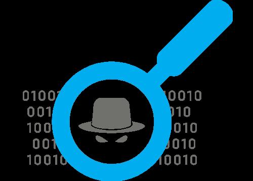 IDS Prevention icon
