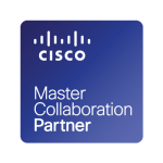 logo-cisco-1