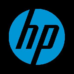 logo-hp-company