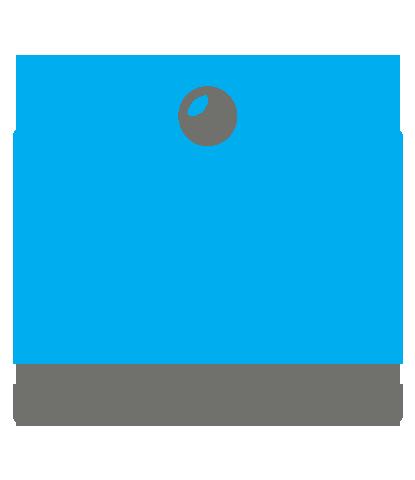icon-web-conference