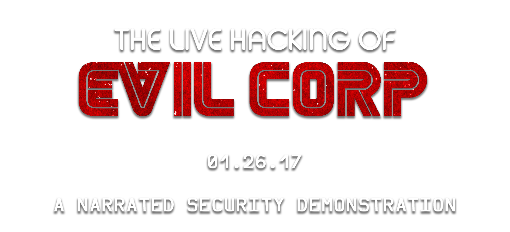 the-live-hacking-of-evil-corp-computer-solutions-1