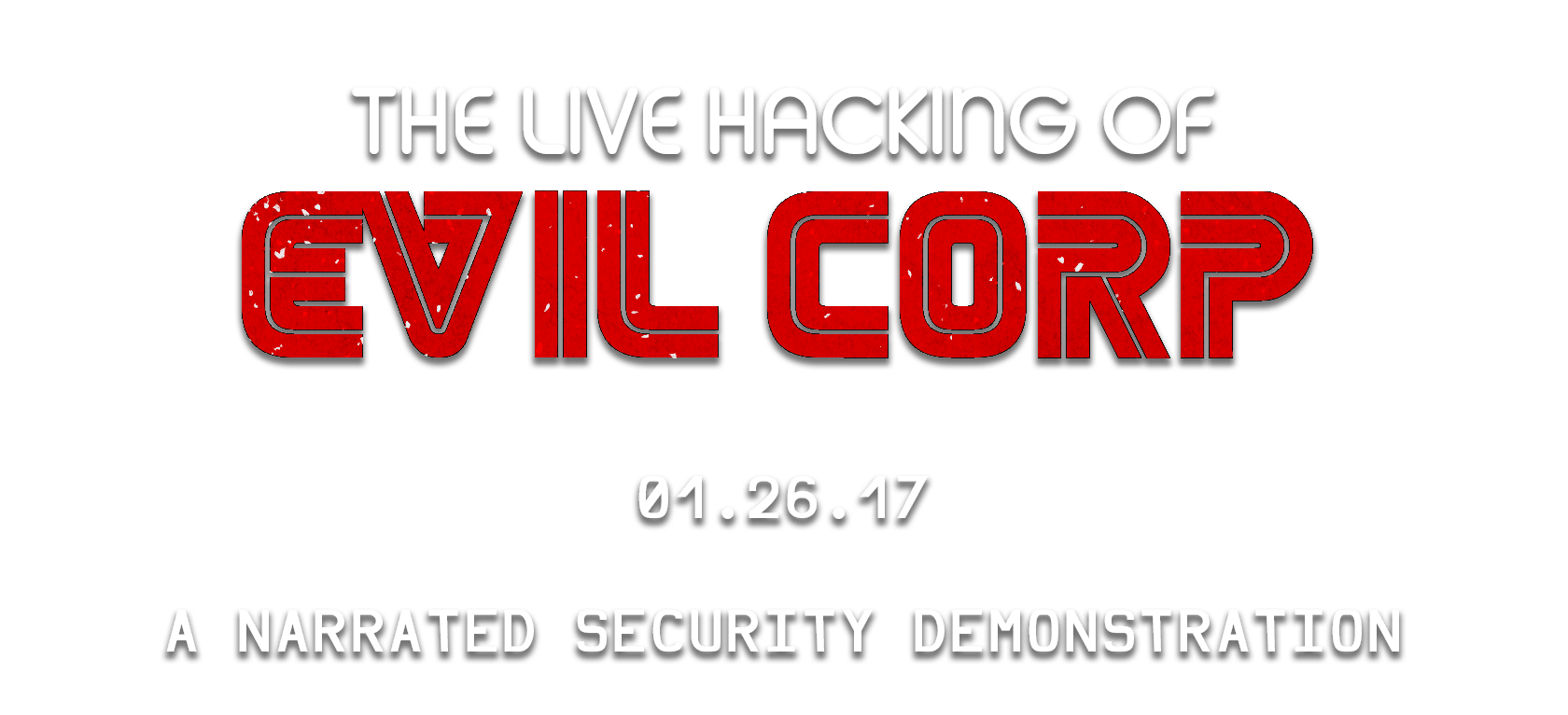 the-live-hacking-of-evil-corp-computer-solutions-2