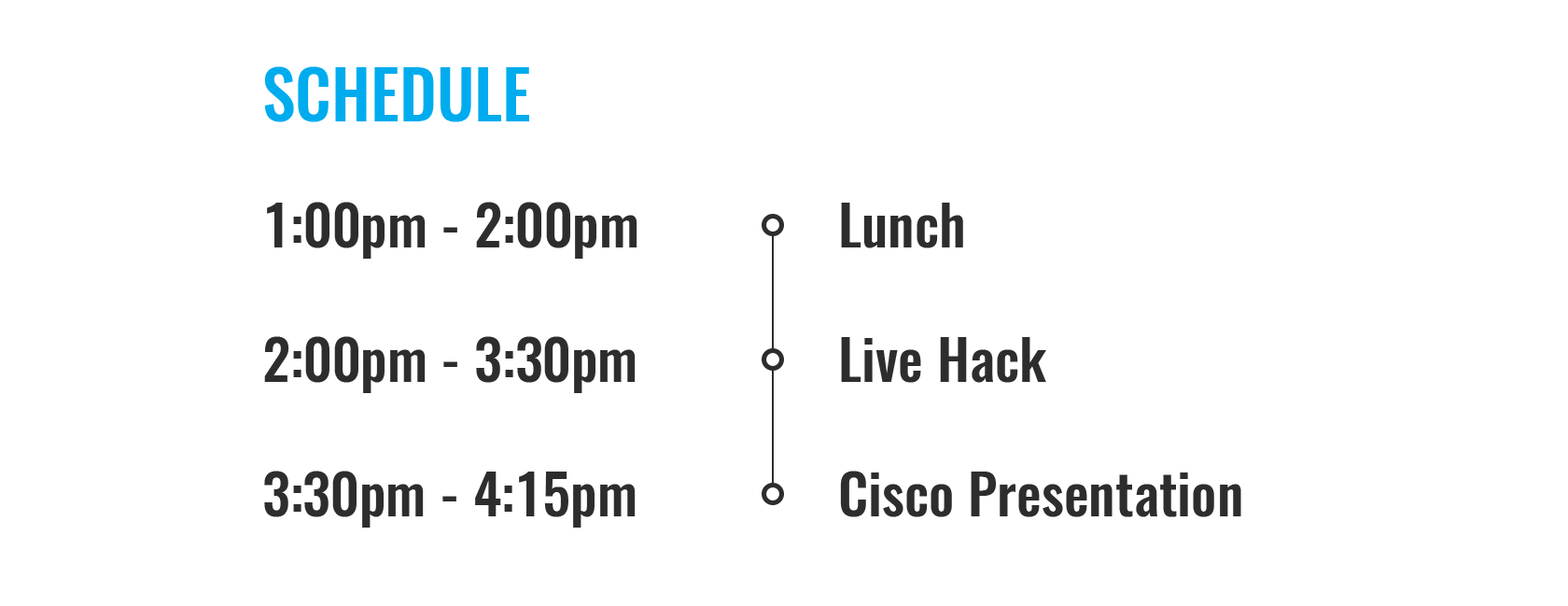 event_schedule_live_hacking_of_evil_corp_computer_solutions-2