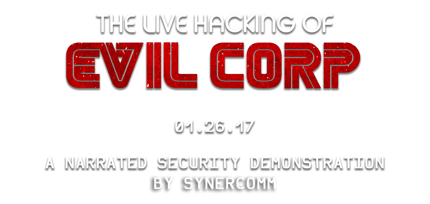 the-live-hacking-of-evil-corp-computer-solutions-3