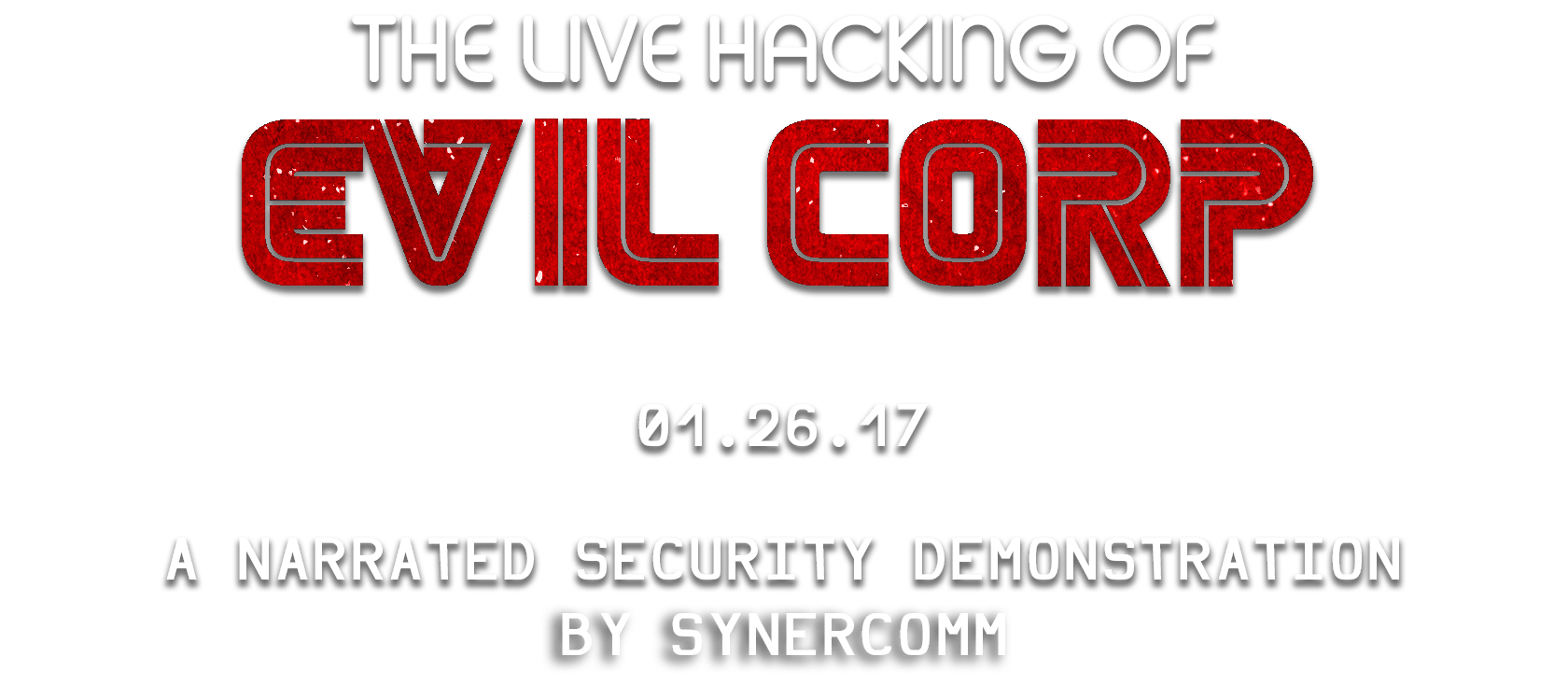 the-live-hacking-of-evil-corp-computer-solutions-4