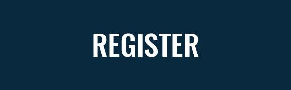 register event