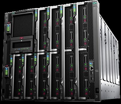 server rack comsoltx