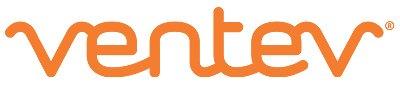 Ventev Logo