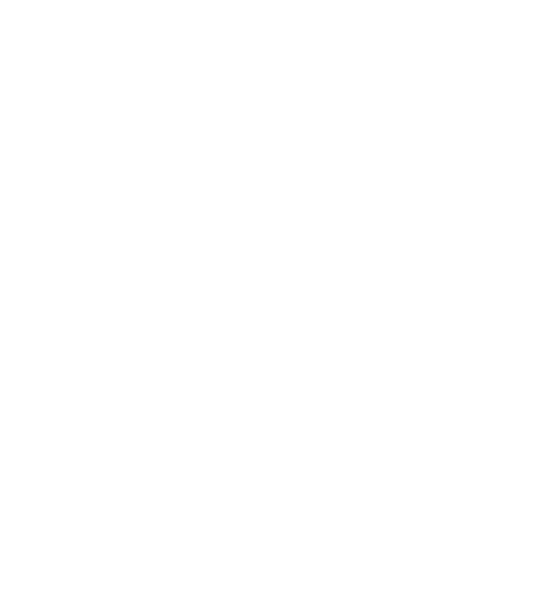 Our Process Icon - 1