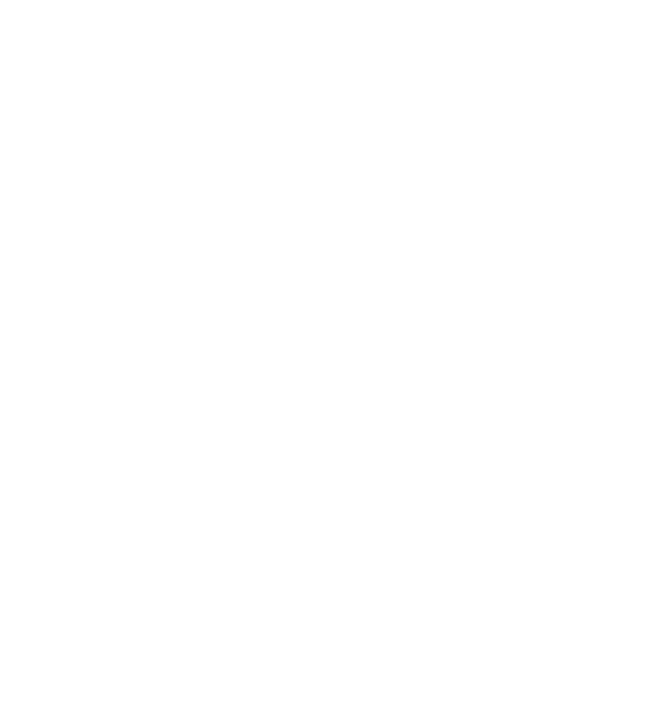 Our Process Icon - 2