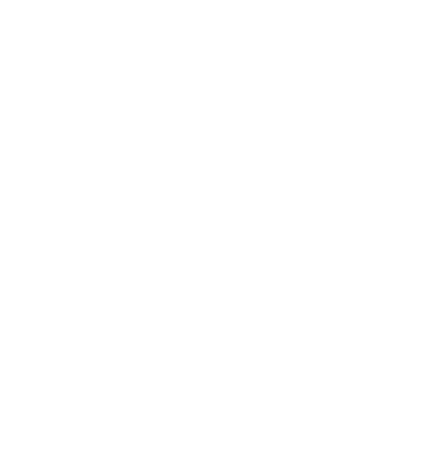 Our Process Icon - 3