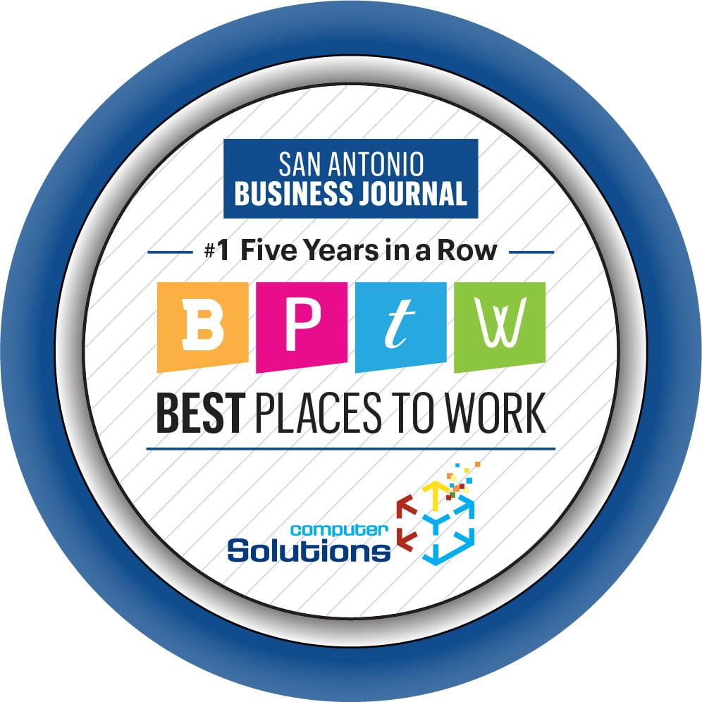 BPTW Logo 2019