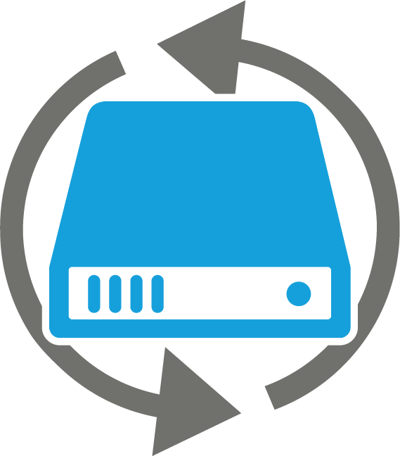 Enterprise Business Impact Analysis icon