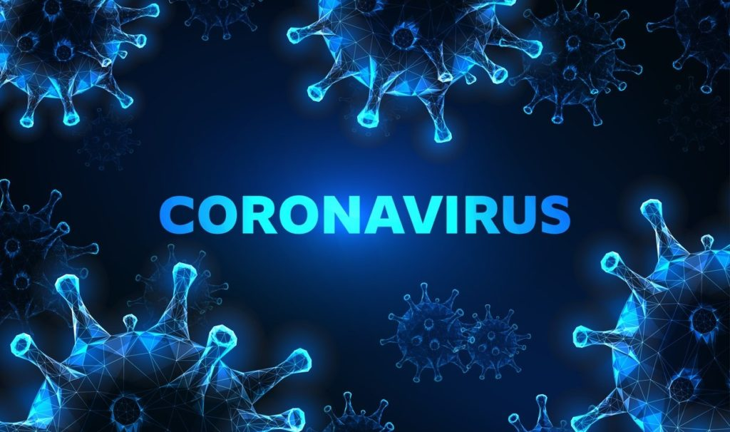 3 things to protect from corona virus