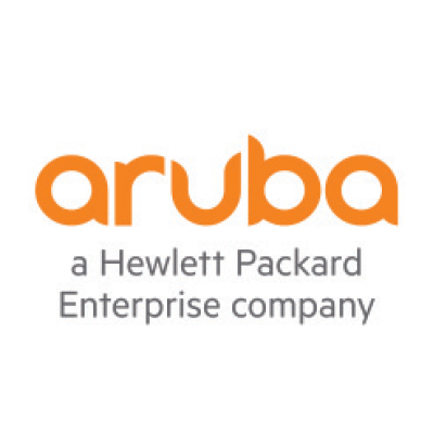 Aruba logo