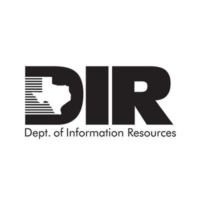 Department of Information Resources