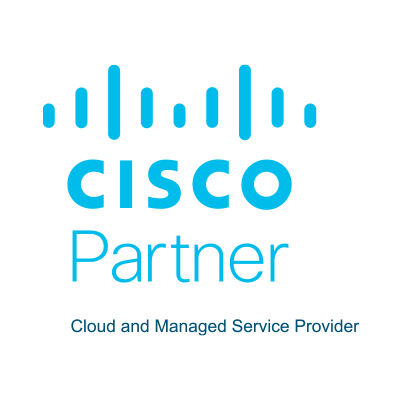 Cisco Partner Cloud and Managed Service Provider