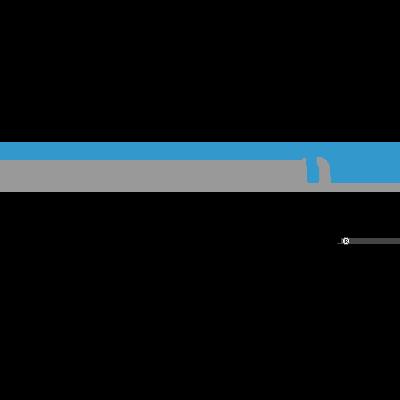Graybar Electric Company logo